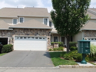 30 Pebble Beach Dr Livingston NJ, 07039