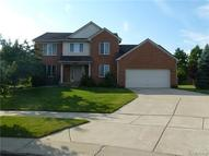 24319 Homestead Court Novi MI, 48374