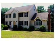 17 Cow Pond Brook Rd Groton MA, 01450