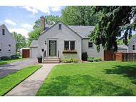 3152 Florida Avenue S Saint Louis Park MN, 55426