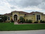 3621 Frentress Dr Lakeland FL, 33812