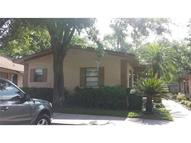 328 Eron Way # 80 Winter Garden FL, 34787