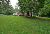 3559 Lylewood Rd Woodlawn TN, 37191