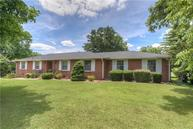 429 E Thompson Ln Nashville TN, 37211