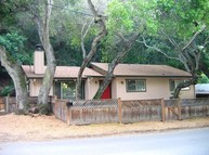 23 Southbank Rd Carmel Valley CA, 93924