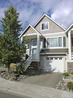 20454 137th Ave Se #9 Kent WA, 98042