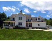 29 Winston Ln North Dartmouth MA, 02747