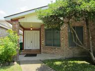 6415 West Briar Terrace Dr Houston TX, 77072