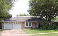 8203 Braes River Dr Houston TX, 77074