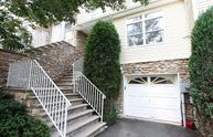 59 Summerhill Dr Morris Plains NJ, 07950