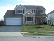163 Longleaf Street Pickerington OH, 43147
