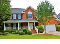 2704 Waterpointe Cir Mount Pleasant SC, 29466