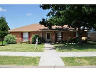 3404 Willowglen Dr Mesquite TX, 75150