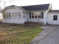 22834 Garfield Street Saint Clair Shores MI, 48082