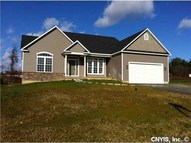 Lot 176 Country Meadow Clay NY, 13041
