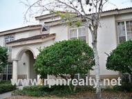 4846 Normandy Pl. #C-203 Orlando FL, 32811