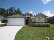 9425 Harrier Ct Jacksonville FL, 32221