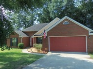 2820 Quail Cove Enterprise AL, 36330