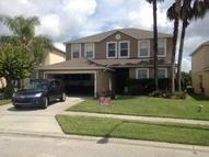 158 Golfside Cir Sanford FL, 32773