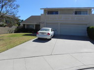2269 Windsor Court Camarillo CA, 93010