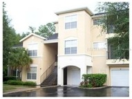 5125 Palm Springs Blvd # 1207 Tampa FL, 33647