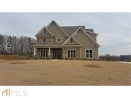 1021 Gold Finch Dr Jefferson GA, 30549