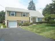 1264 Heather Rd Ambler PA, 19002