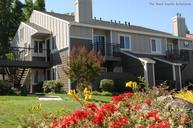 Hazel Ranch Apartments Fair Oaks CA, 95628
