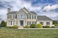 65 Surrey Lane York PA, 17402