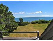 348 Seaview Ave Ob528 Oak Bluffs MA, 02557