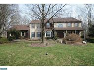 1798 Forest Creek Dr Blue Bell PA, 19422