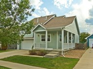 311 Cattail Court Longmont CO, 80501
