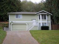27540 Woodside Road Kingston WA, 98346