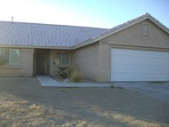 13725 Hermano Way Desert Hot Springs CA, 92240