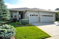 2709 Pemberly Avenue Highlands Ranch CO, 80126
