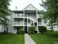 124 Raintree Ln Unit 124 Mahwah NJ, 07430
