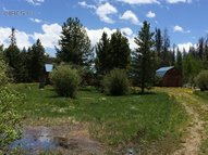 35367 County Road 21 Walden CO, 80480