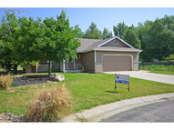 2103 Kiersi Ct Johnstown CO, 80534