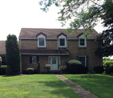 37 Brown Street Dubois PA, 15801
