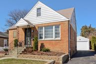 334 North Oak Street Elmhurst IL, 60126