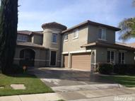 1326 Pinto Way Patterson CA, 95363