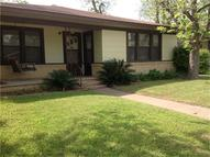 427 North Leon Giddings TX, 78942