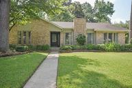 3406 Fawn Creek Dr Kingwood TX, 77339