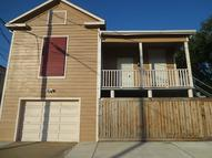 1614 20th St Galveston TX, 77550