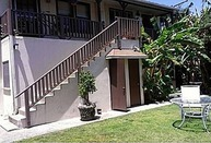 119 4th Street - B Seal Beach CA, 90740