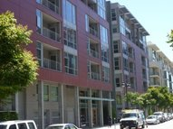 235 Berry Street, #401 San Francisco CA, 94158