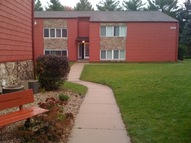 3807 West 4th Street Apt 16 Waterloo IA, 50701