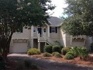 1543 Sea Palms Crescent Mount Pleasant SC, 29464