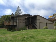 121 Lagunitas Court Aptos CA, 95003