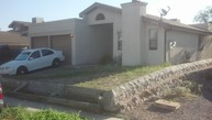 460 Sheryl Way Las Cruces NM, 88001